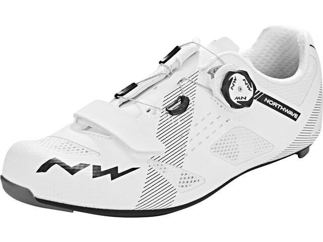 Northwave Storm Shoes Men white
